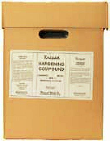 Hardening Compound