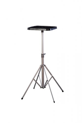 D-4 BASKET STAND (12 INCH TOP)
