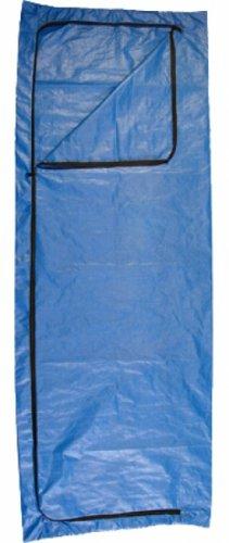 FEMA Body Bag-Blue-Case of 20