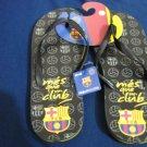 FCB Flip-flops original