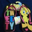TWEETY Flip-flops . original