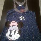 Disney Minnie Mouse undershirt brand new, original.
