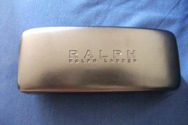Ralph Lauren sunglasses hard case