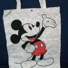 Disney Mickey mouse shopping bag - 90 years