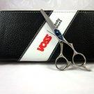 VOSS Professional Hair Korean Style Cutting Shear w/Free Shears Case-5.0/5.5/6.0