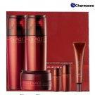 Korean Cosmetics_Charmzone DeAge Red Addition 3Kits Set