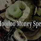 I LOVE MONEY! MONEY SPELL BY A REAL WITCH .CHA CHING!