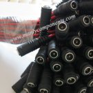 500pcs Female DC Cables for CCTV Camera Power