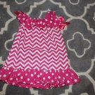 Toodleloos Pillowcase Dress