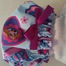 Paw Patrol Baby Bonnet