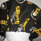 Steelers Child Bonnet