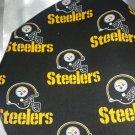 Steelers Adult Bonnet