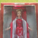New Barbie Doll 2000 Collector's Edition