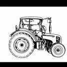ZETOR 3321 3341 4341 7341 OPERATIONS MANUAL 230pg for Tractor Service & Repair