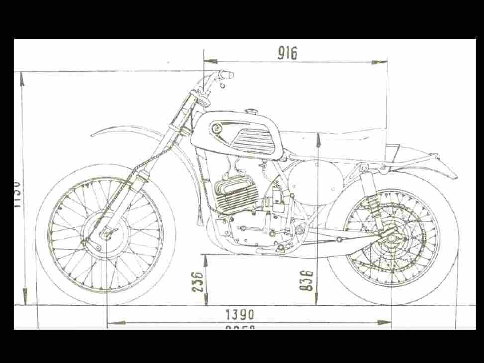 jawa 250 400 980 04 981 01 motorcycle manual 400cc