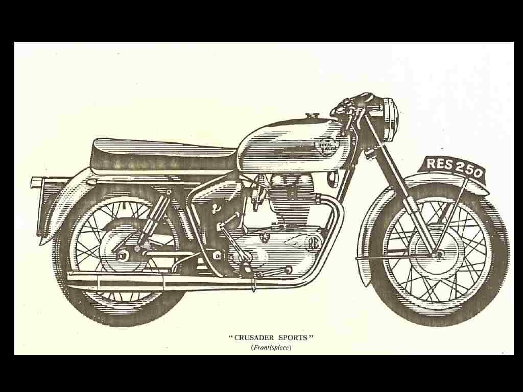 Fcebf Ce A B on Vintage Motorcycle Wiring Diagrams