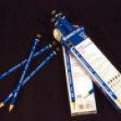 STAEDTLER  12 HB Pencils