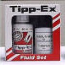 Tip-Ex Fluid with Thinner