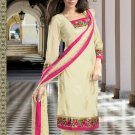 Traditional Indian Pakistani Salwar Kameez Shalwar Ultra Wedding Suit- MJ 911B N
