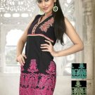 Indian Ethnic Bollywood Designer Beautiful Kurti Tops - X 6