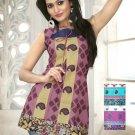 Indian Ethnic Bollywood Designer Beautiful Kurti Tops - X 12