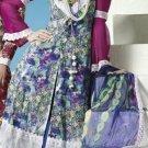 Soft Cotton Designer Printed Shalwar & Salwar Kameez With Dupatta - X 8107b N