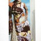Soft Cotton Designer Printed Shalwar & Salwar Kameez With Dupatta - X 8079c N