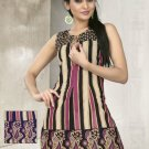 Indian Ethnic Bollywood Designer Beautiful Kurti Tops - X 1