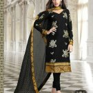 Traditional Indian Pakistani Salwar Kameez Shalwar Ultra Wedding Suit- MJ 906B N