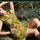 Indian Ethnic Bollywood Designer Beautiful Kurti Tops - X7b