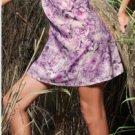 Indian Ethnic Bollywood Designer Beautiful Kurti Tops - X12b