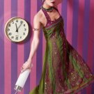 Indian Bollywood Designer Embroidered Shalwar & Salwar Kameez - X2305