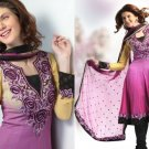 Shalwar Salwar Kameez Indian Bollywood Designer Embroidered Fancy - X 2011a