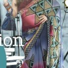 Indian Bollywood Designer Partywear Casual Printed Saree Sari - X 1603a