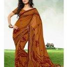 Indian Bollywood Designer Exclusive Printed saree sari - Nt113-a