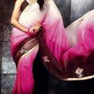 Indian Wedding Designer Saree Sari - X1927