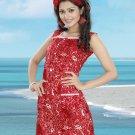 Indian Bollywood Cotton Partywear Kurti Kurta Tops - X 06 B