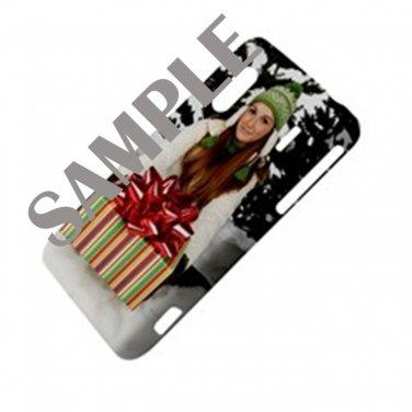HTC Evo Design 4G / Hero S Hardshell Case