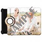 Kindle Fire HD Flip 360 Case