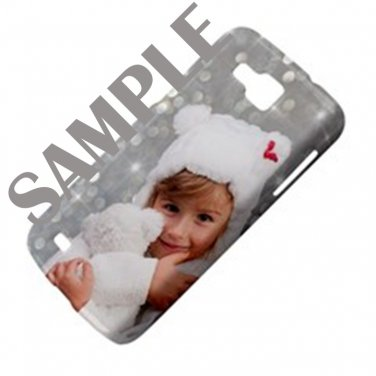 Samsung Galaxy Premier I9260 Hard shell Case