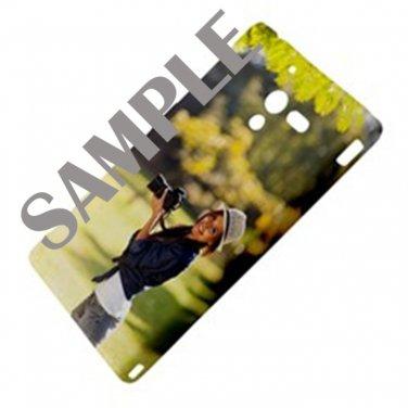 Sony Xperia ZL (L35H) Hardshell Case