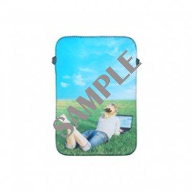 Apple iPad Mini Protective Soft Case