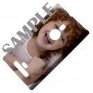 Nokia Lumia 925 Hardshell Case