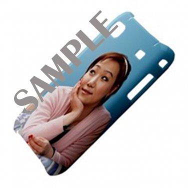 Samsung Galaxy S i9000 Hardshell Case