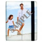 New Hot Custom Personalized Protection and Style to your Apple iPad 3/4 Flip Case