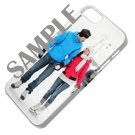 Apple iPhone 5 Classic Hard shell Cases