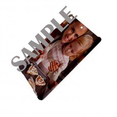 Apple iPad Mini 2 Hard shell Case