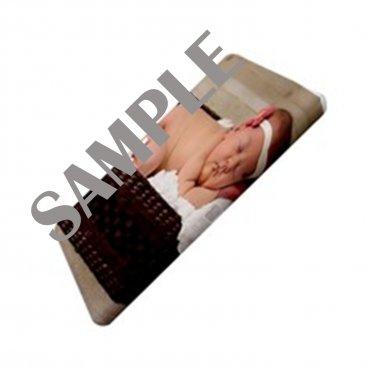 Samsung Galaxy Note 10.1 (P600) Hardshell Cases