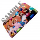 "Samsung Galaxy Tab 3 (10.1"") P5200 Hardshell Cases"