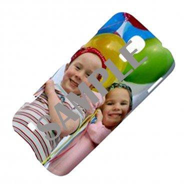 Samsung Galaxy S4 I9500 Hardshell Cases
